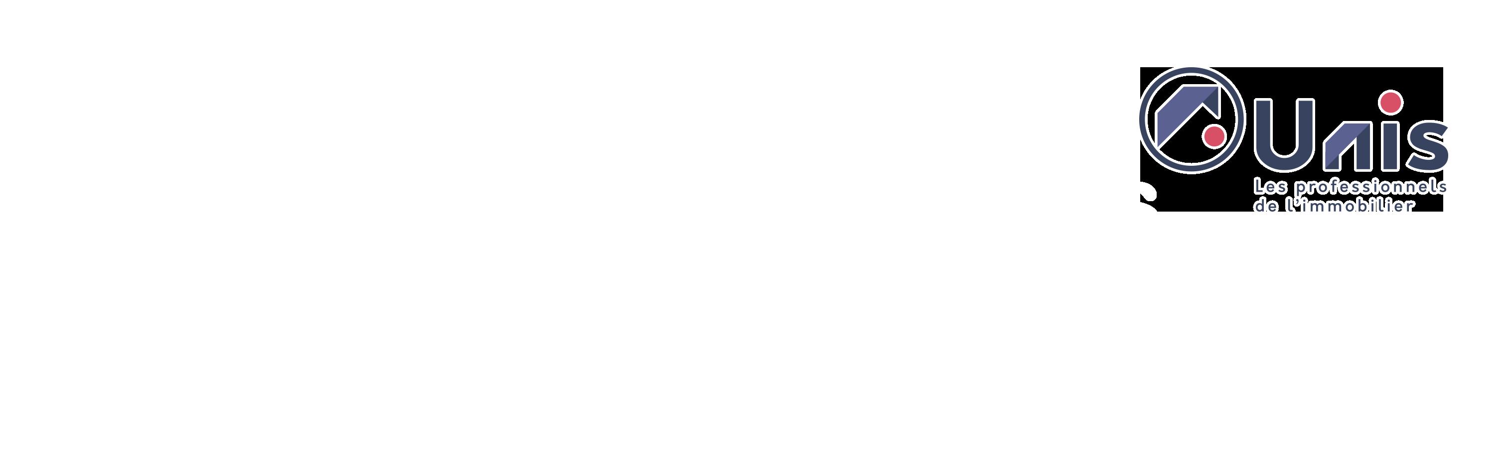 Ile Immo Services