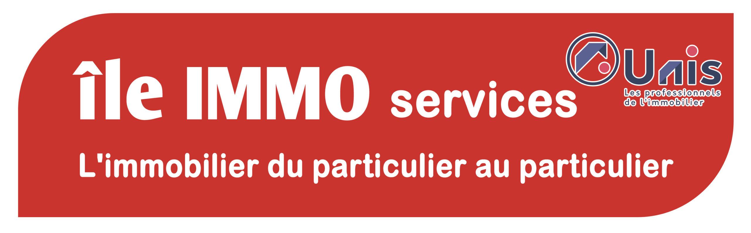 logo ile immo services